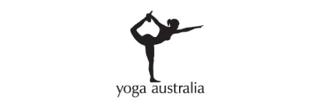 Yoga-Australia-Logo