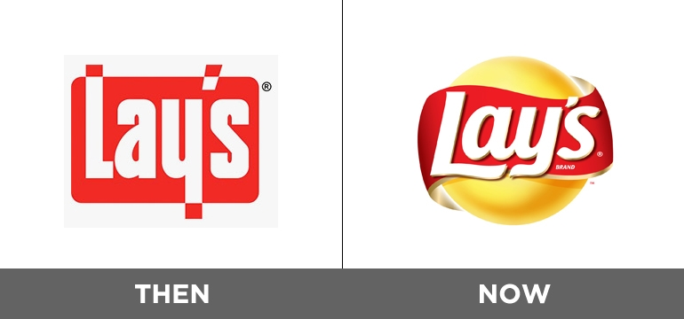 Lays-Logo-Evolution
