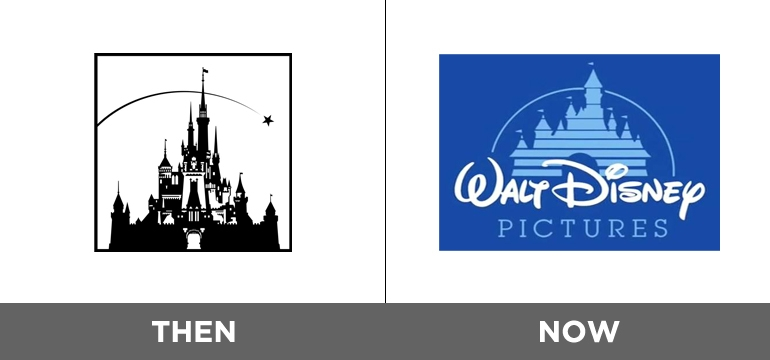 WaltDisney-Logo-Evolution