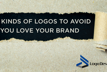 10-Kinds-of-Logos-To-Avoid-If-You-Love-Your-Brand