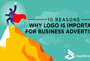 10-Reasons-Why-Logo-is-Important-for-Business-Advertising