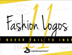 11-Fashion-Logos-That-Never-Fail-To-Inspire