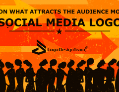 5-Tips-on-What-Attracts-the-Audience-Most-in-a-social-Media-Logo