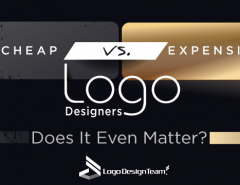 Cheap-vs-Expensive-Logo-Designers-Does-It-Even-Matter