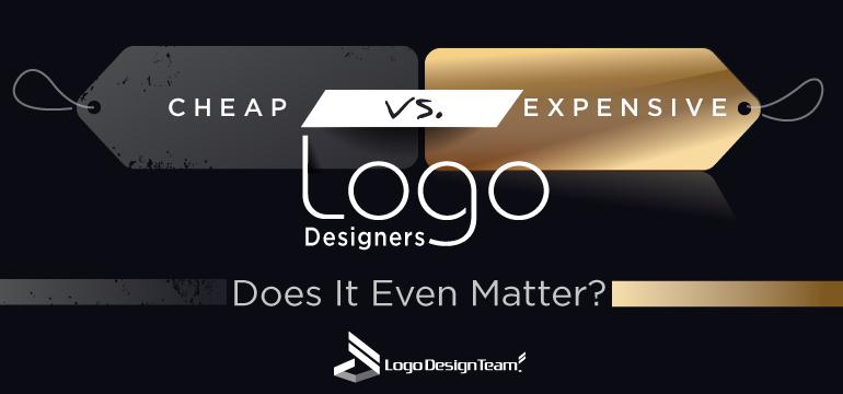 Cheap-vs-Expensive-Logo-Designers-Does-It-Even-Matter