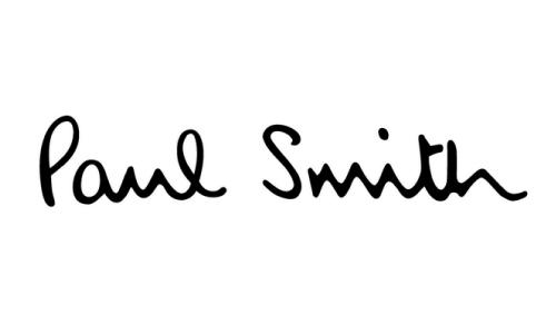 Paul-Smith-Logo