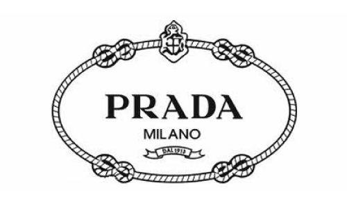 Prada's-Rope-Emblem