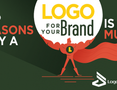 Top-Reasons-Why-A-Logo-Is-A-Must-For-Your-Brand