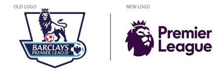 premier-league-logo-old-and-new