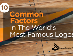 10-Common-Factors-in-The-World's-Most-Famous-Logos