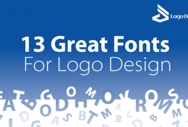 13-Great-Fonts-For-Logo-Design