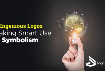 15-Ingenious-Logos-Making-Smart-Use-of-Symbolism