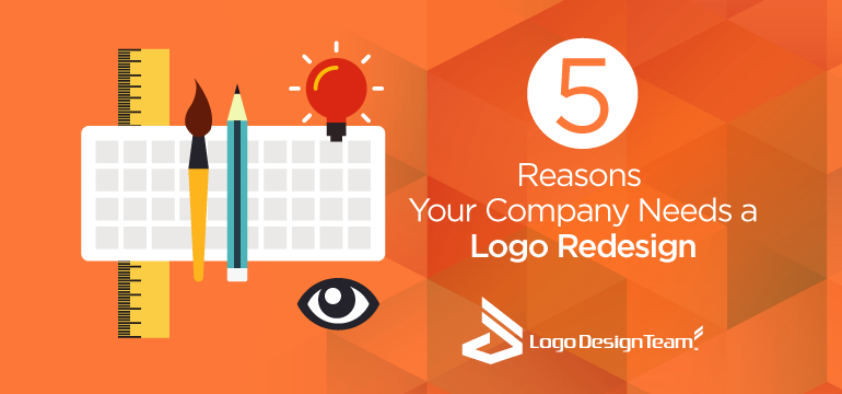 5-Reasons-Your-Company-Needs-a-Logo-Redesign