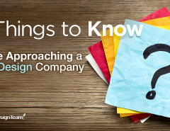 5-Things-to-Know-Before-Approaching-a-Logo-Design Company