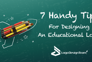 7-Handy-Tips-for-Designing-an-Education-Logo
