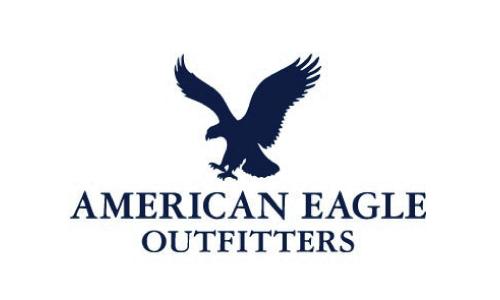 AmericanEagle-Logo