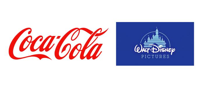 Coca-Cola-Walt-Disney_Logo