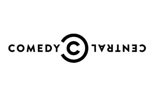 ComedyCentral-Logo