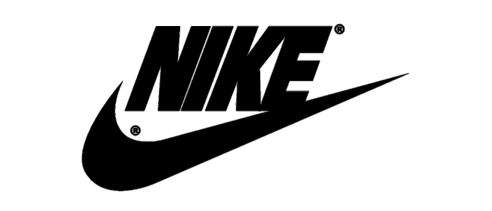 10 Common Factors In The World S Most Famous Logos