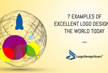 7-examples-of-excellent-logo-design-in-the-world-today