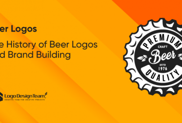 beer-logos-the-history-of-beer-logos-and-brand-building