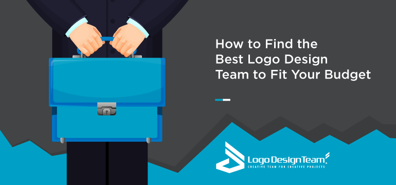 how-to-find-the-best-logo-design-team-to-fit-your-budget