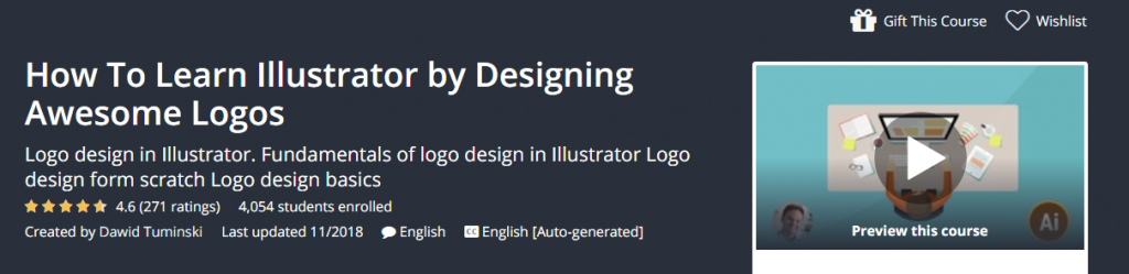 logo-design-how-to-design-an-awesome-logo-in-illustrator