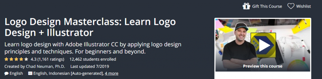 logo-design-masterclass-learn-illustrator-logo-design