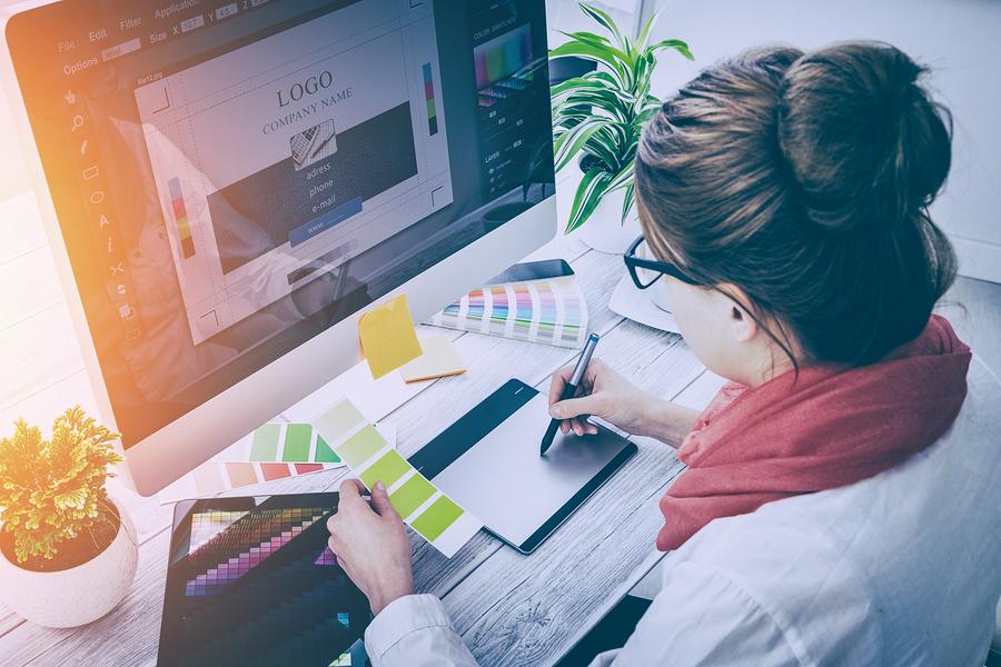 Image result for logo designers