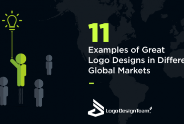11-examples-of-great-logo-designs-in-different-global-markets