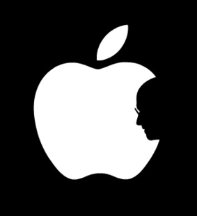 why-apple-logo-is-half-bitten