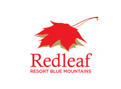 Redleaf Resort-logo