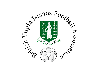 Virgin Islands Logo