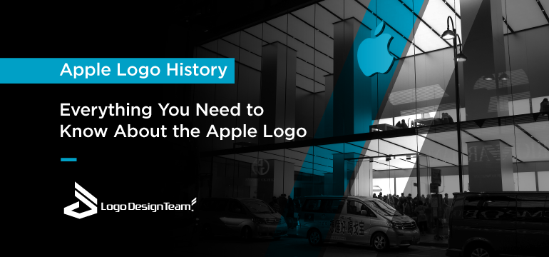 apple-logo-history-everything-you-need-to-know-about-the-apple-logo