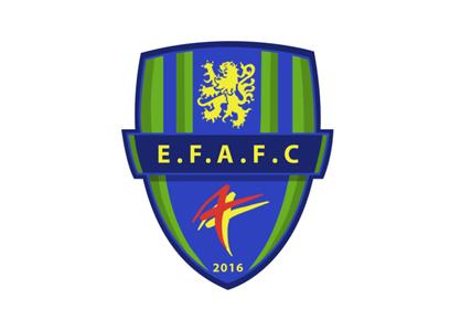 footeo-logo