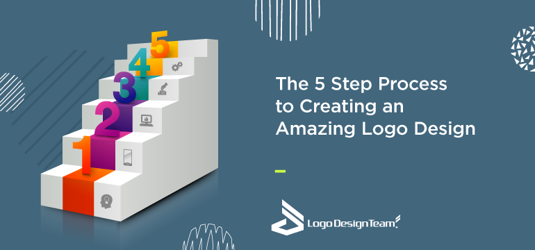 the-5-step-process-to-creating-an-amazing-logo-design
