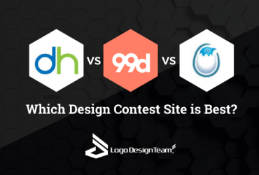 designhill-vs-99designs-vs-hatchwise-which-design-contest-site-is-best
