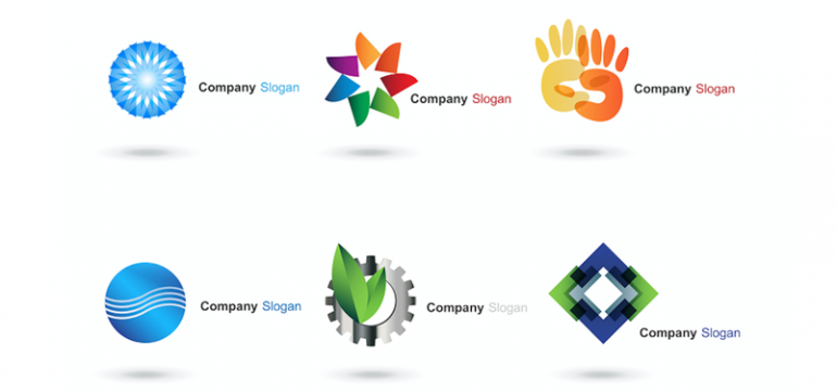 Where To Find The Best Free Logo Design Templates Online