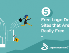 5-free-logo-design-sites-that-aren't-really-free
