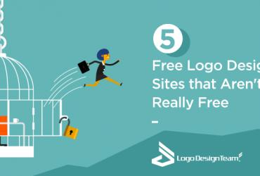 5-free-logo-design-sites-that-aren't-really-free