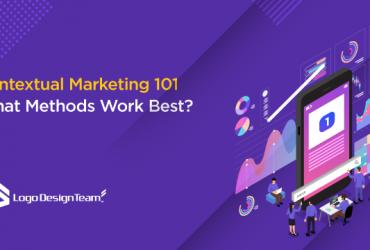 contextual-marketing-101-what-methods-work-best