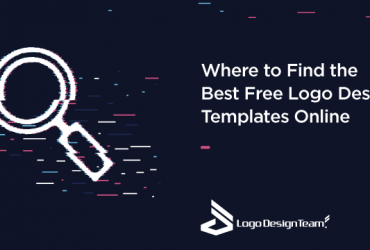 where-to-find-the-best-free-logo-design-templates-online