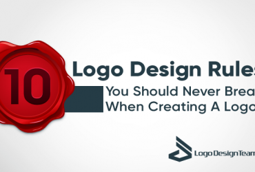 10-logo-design-rules-you-should-never-break-when-creating-a-logo