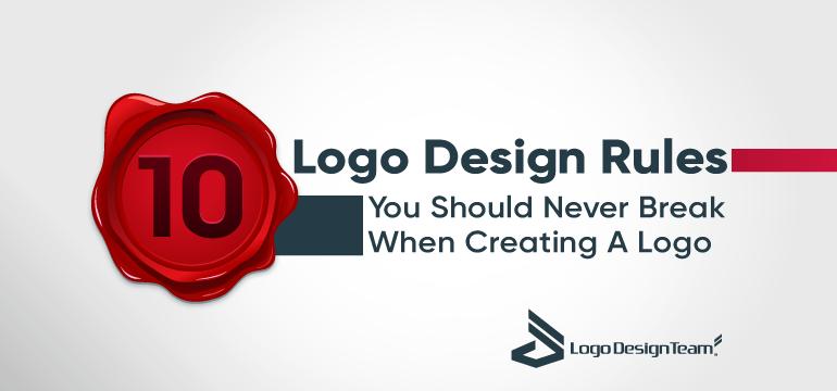 10-logo-design-rules-you-should-never-break-when-creating-a-logo