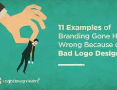 11-examples-of-branding-gone-horribly-wrong-because-of-bad-logo-design