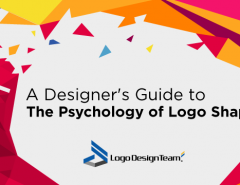 a-designers-guide-to-the-psychology-of-logo-shapes