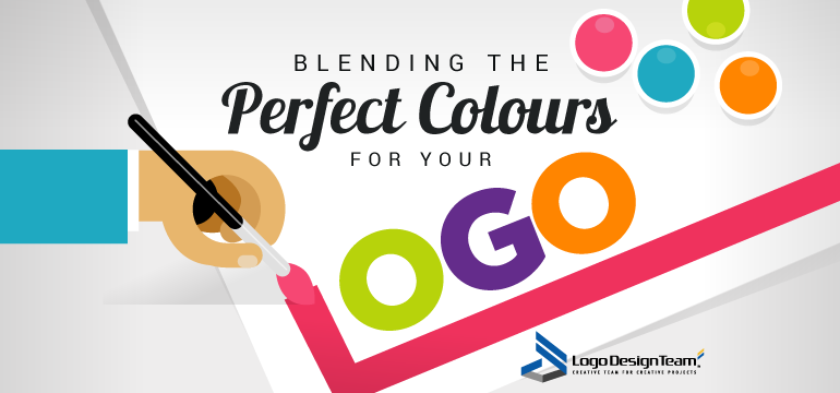 best-logo-color-combinations-how-and-what-to-choose-infographic