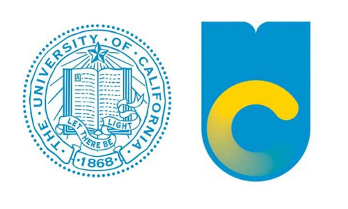 university-of-california