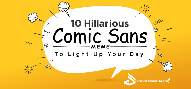 10-hillarious-comic-sans-meme-to-light-up-your-day