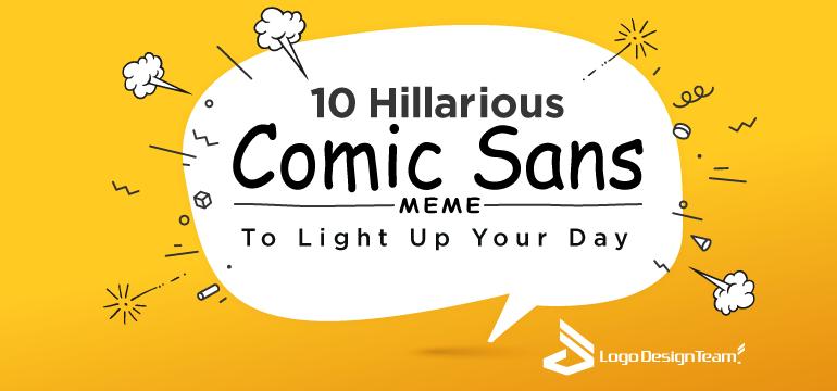 10-hillarious-comic-sans-meme-to-light-up-your-day
